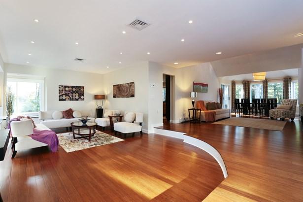 110 Law Road, Briarcliff Manor, NY - USA (photo 5)
