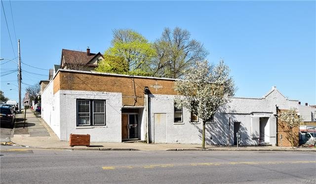 102 Mount Vernon Avenue, Mount Vernon, NY - USA (photo 3)