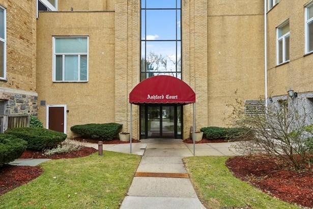 520 Ashford Avenue 30, Ardsley, NY - USA (photo 2)
