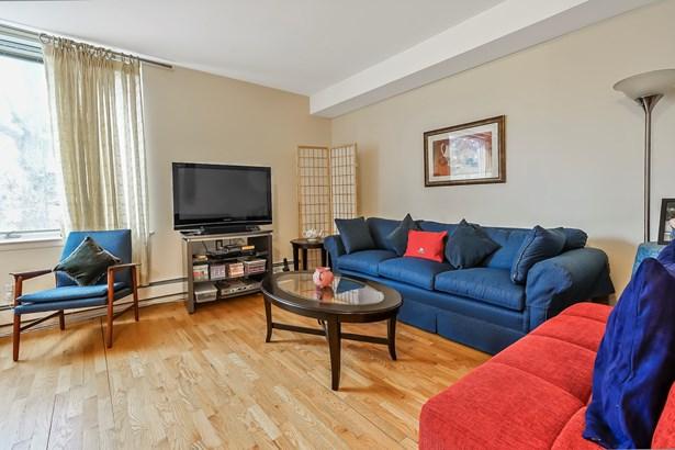 520 Ashford Avenue 30, Ardsley, NY - USA (photo 3)