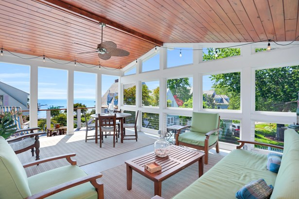 194 Shore Road, Old Greenwich, CT - USA (photo 1)