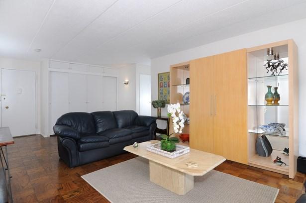 1085 Warburton Avenue 614, Yonkers, NY - USA (photo 3)