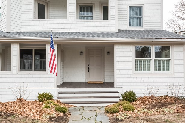 17 Yarmouth Road, Norwalk, CT - USA (photo 3)