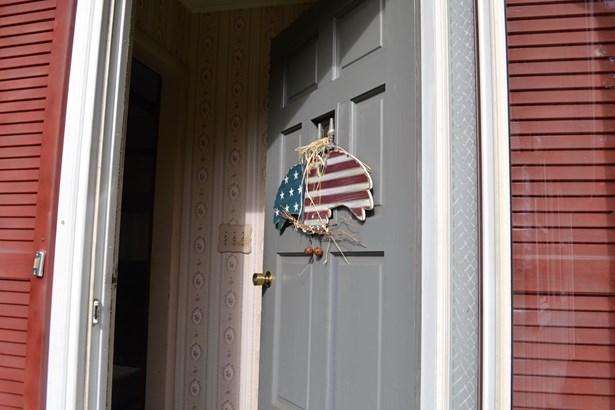 69 Washington Place, Thornwood, NY - USA (photo 4)