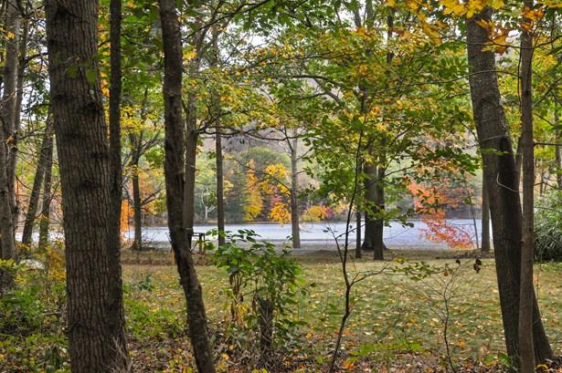 26 Old Orchard, Pine Plains, NY - USA (photo 1)