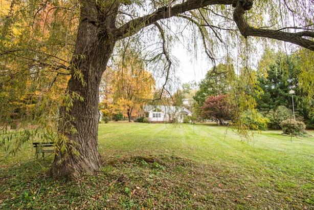 26 Old Orchard, Pine Plains, NY - USA (photo 5)