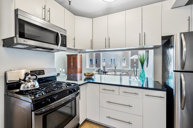 520 Ashford Avenue 11, Ardsley, NY - USA (photo 3)