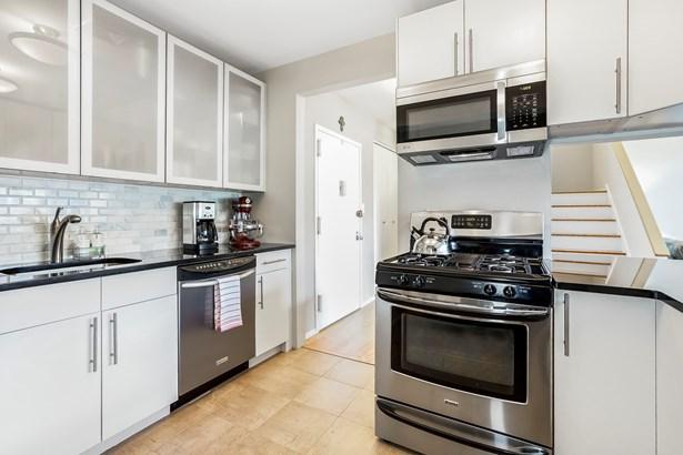 520 Ashford Avenue 11, Ardsley, NY - USA (photo 4)