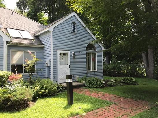 3675 Old Yorktown Road 13, Shrub Oak, NY - USA (photo 1)