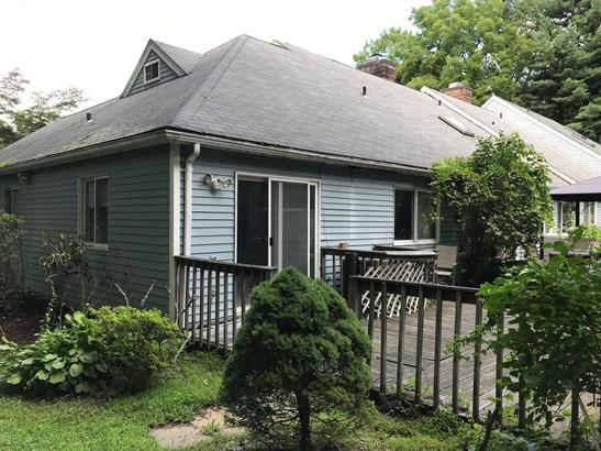 3675 Old Yorktown Road 13, Shrub Oak, NY - USA (photo 5)