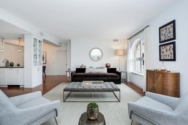 10 Byron Place Ph812, Larchmont, NY - USA (photo 1)