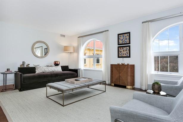 10 Byron Place Ph812, Larchmont, NY - USA (photo 3)