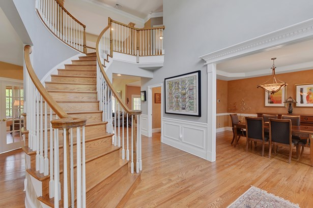 12 Chiusa Lane, Cortlandt Manor, NY - USA (photo 3)