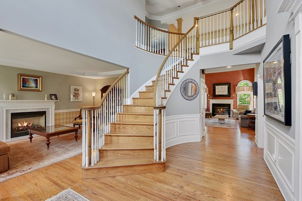 12 Chiusa Lane, Cortlandt Manor, NY - USA (photo 4)
