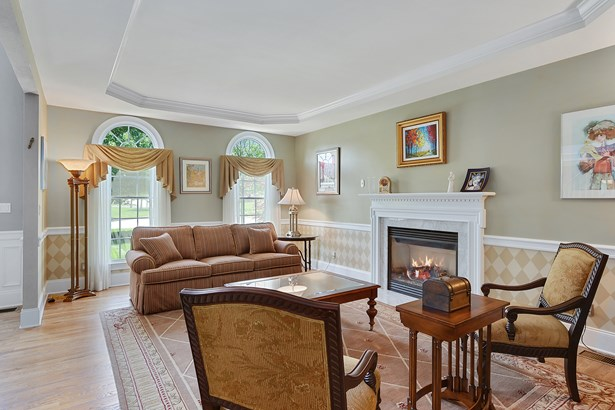 12 Chiusa Lane, Cortlandt Manor, NY - USA (photo 5)