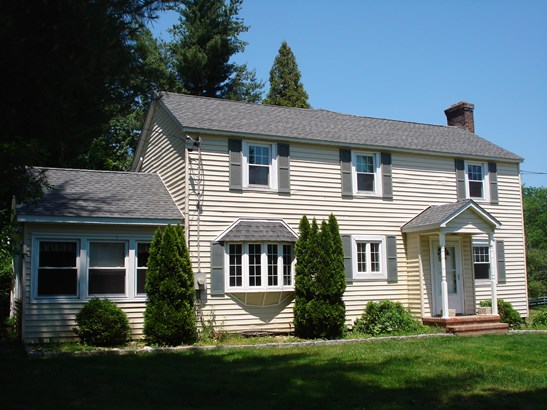 97 Old Hopewell Rd, Wappinger, NY - USA (photo 1)