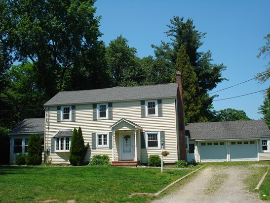 97 Old Hopewell Rd, Wappinger, NY - USA (photo 2)