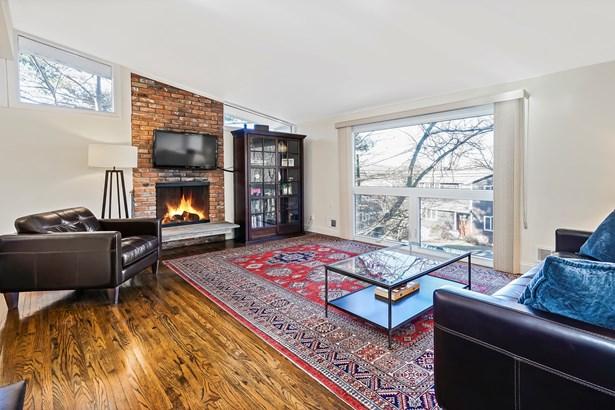 16 Fairmont Avenue, Ardsley, NY - USA (photo 2)