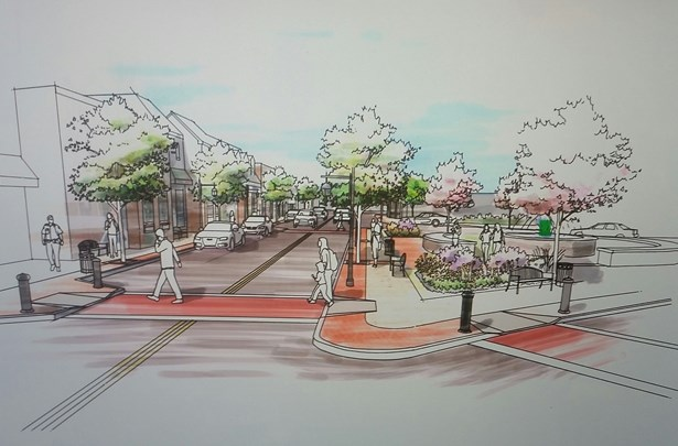 31-37 S Greeley Avenue, Chappaqua, NY - USA (photo 5)