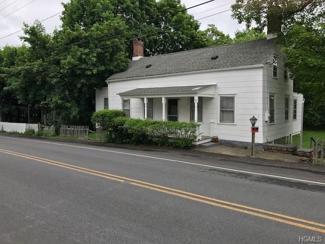 10 Church Avenue, Germantown, NY - USA (photo 1)