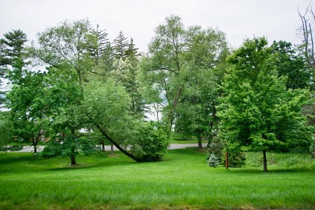 37 Beechwood Way, Briarcliff Manor, NY - USA (photo 1)