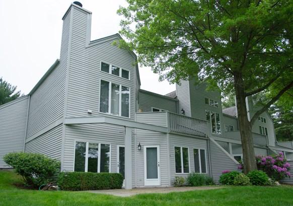 37 Beechwood Way, Briarcliff Manor, NY - USA (photo 2)