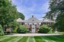 785 Smith Ridge Road, New Canaan, CT - USA (photo 1)