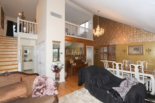 46a Heritage Hills A, Somers, NY - USA (photo 3)