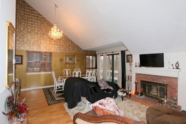 46a Heritage Hills A, Somers, NY - USA (photo 4)