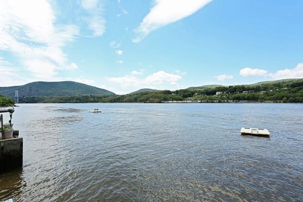 22 Hudson River, Garrison, NY - USA (photo 1)