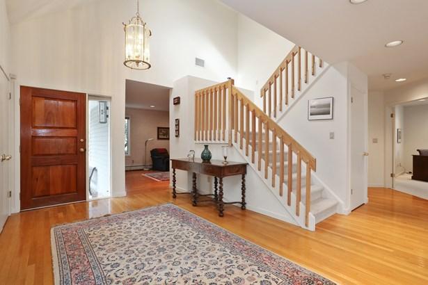 11 Greenwood Court, Briarcliff Manor, NY - USA (photo 2)