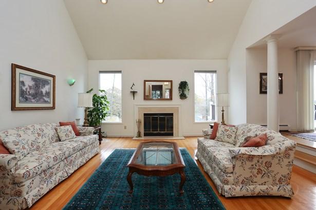 11 Greenwood Court, Briarcliff Manor, NY - USA (photo 3)