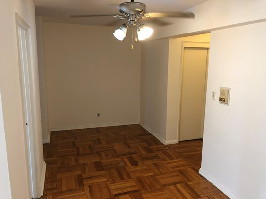 277 Bronx River Road 3d, Yonkers, NY - USA (photo 4)