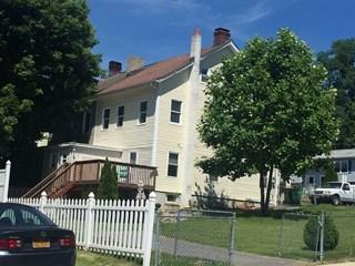 37 Clapp Ave 1, Wappingers Falls, NY - USA (photo 3)