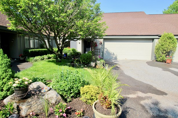 545 Heritage Hills D, Somers, NY - USA (photo 2)
