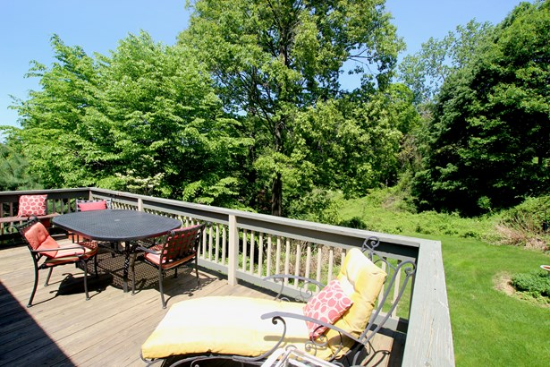 545 Heritage Hills D, Somers, NY - USA (photo 4)