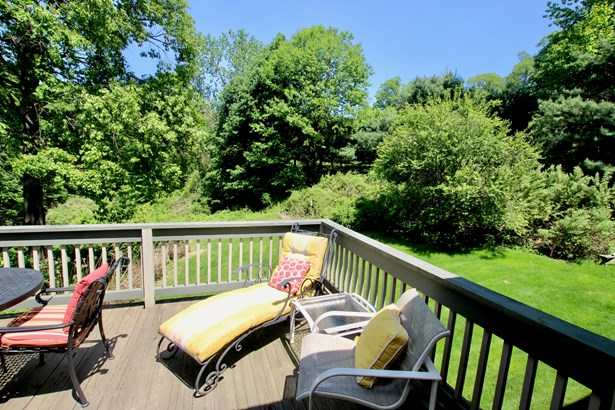 545 Heritage Hills D, Somers, NY - USA (photo 5)