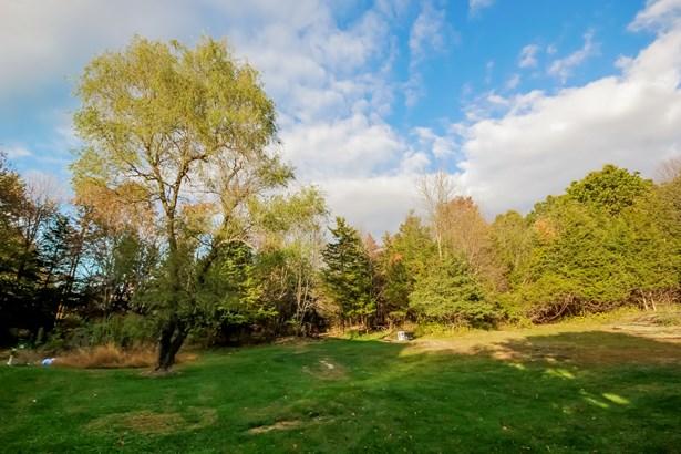 5 Woods End Rd, La Grange, NY - USA (photo 5)