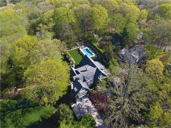 60 Crooked Trail Road, Norwalk, CT - USA (photo 1)