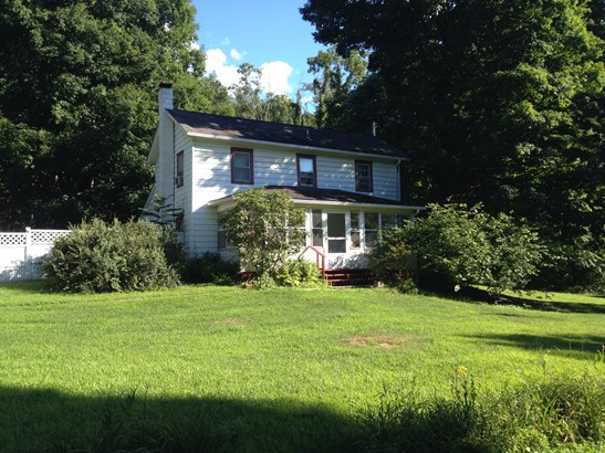 132 Hunns Lake Road, Stanfordville, NY - USA (photo 1)