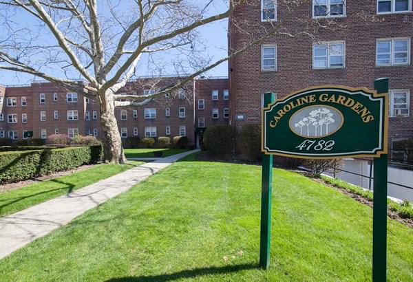 4782 Boston Post Road B3h, Pelham, NY - USA (photo 1)