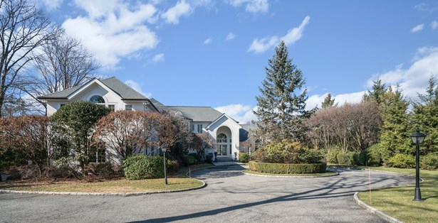 39 Park Road, Scarsdale, NY - USA (photo 3)