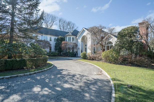 39 Park Road, Scarsdale, NY - USA (photo 4)