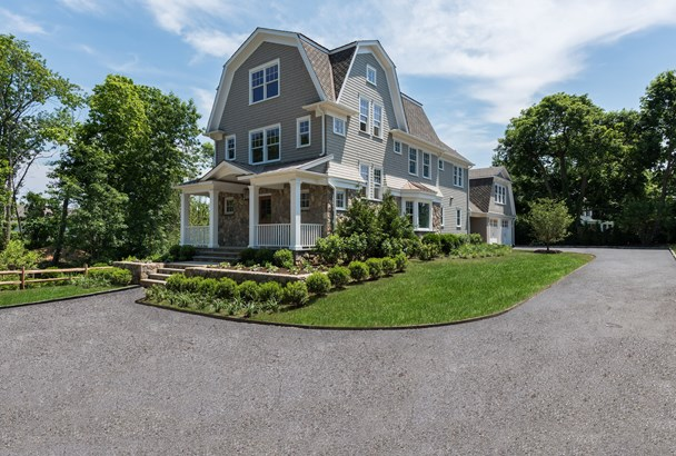 12 Ballwood Road, Old Greenwich, CT - USA (photo 1)