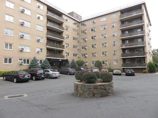 480 Halstead 4-s, Harrison, NY - USA (photo 2)
