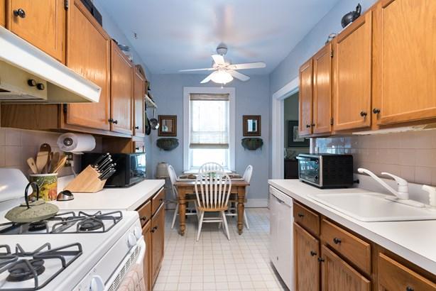 445 Gramatan Avenue Ac3, Mount Vernon, NY - USA (photo 5)