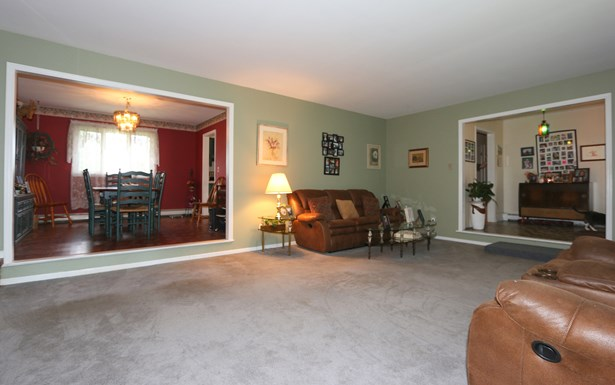 15 Trout Place, Mahopac, NY - USA (photo 3)