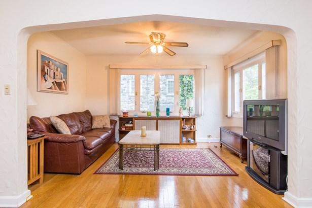 784 Colonial Avenue, Pelham, NY - USA (photo 5)