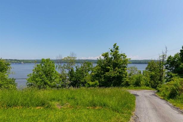 29 Flats View, Esopus, NY - USA (photo 4)