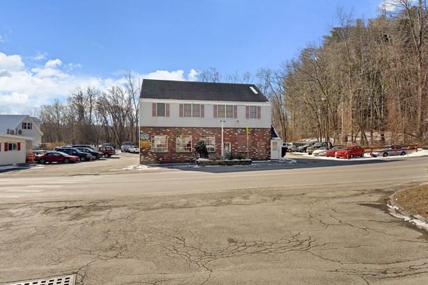 63 Fairfield Drive, Brewster, NY - USA (photo 1)